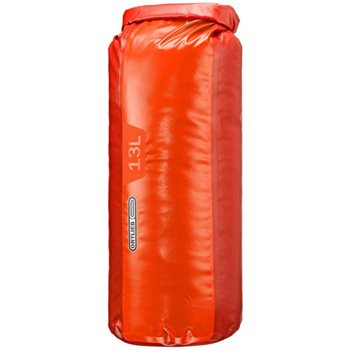 Ortlieb Drybag 13L  - Click to view larger image