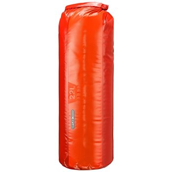 Ortlieb Drybag 22L PD350 Waterproof Dry Bag 290g  - Click to view larger image