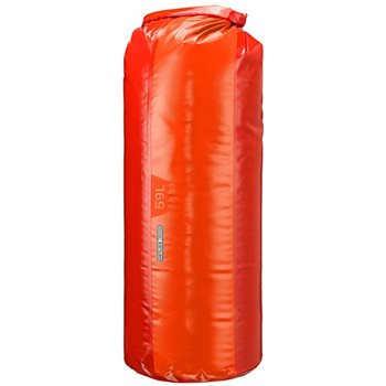 Ortlieb Drybag 59L  - Click to view larger image