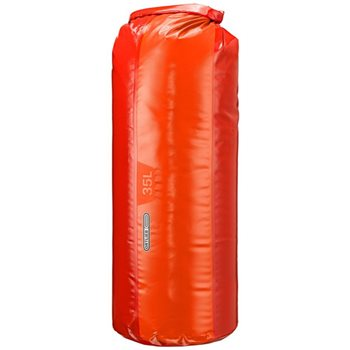 Ortlieb Drybag 35L PD350 Waterproof Dry Bag 370g  - Click to view larger image