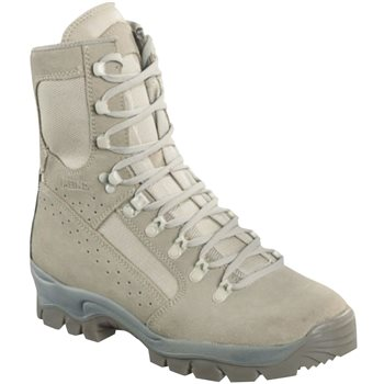 Meindl Unisex Desert Fox Walking / Hiking Boots  - Click to view larger image