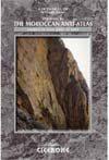 Cicerone Press Moroccan Anti Atlas Book