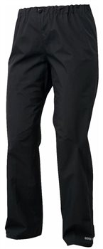 Sprayway Womens Mountain Rain Pant  - Click to view larger image