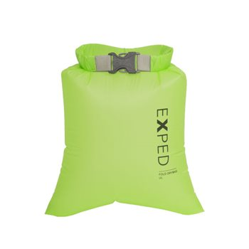 Exped Drybag 1L  - Click to view larger image