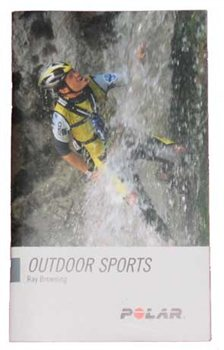 Books/Maps Outdoor Sports