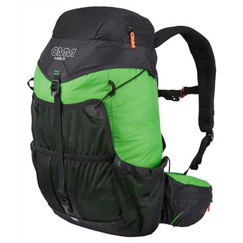 OMM Unisex Classic Marathon 25L Day Sack  - Click to view larger image