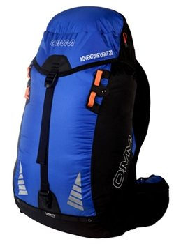 OMM Adventure Light 20L  - Click to view larger image