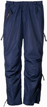 Paramo Cascada Trousers Regular  - Click to view larger image
