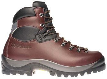 Scarpa SL X  - Click to view larger image