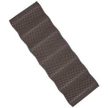 Therm-A-Rest Z Lite Regular Size Thermal Reflective Sleepmat