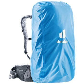 Deuter Raincover I 20-35 Litre Backpack Rain Cover  - Click to view larger image