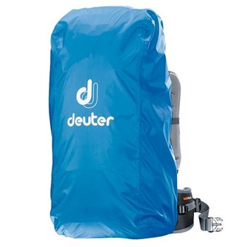 Deuter Raincover 3 45-90 Litre Backpack Rain Cover  - Click to view larger image