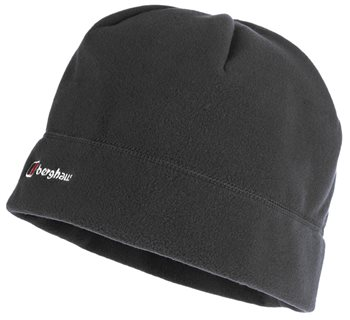 Berghaus Unisex Spectrum Hat   - Click to view larger image