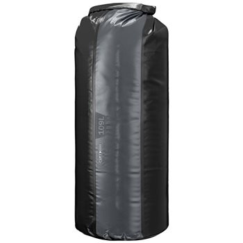 Ortlieb Drybag 109L  - Click to view larger image