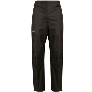 Berghaus Deluge Overtrouser  - Click to view larger image