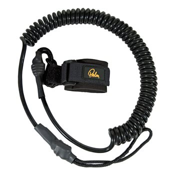 Palm Equipment Paddle Leash   - Click to view larger image
