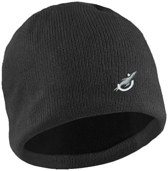 Sealskinz Unisex Waterproof Beanie Hat   - Click to view larger image