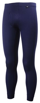 Helly Hansen Mens HH Dry Fly Pant Base Layer  - Click to view larger image