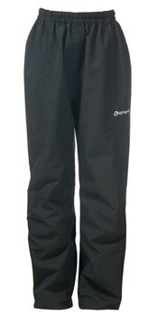 Sprayway Mens Santiago Rainpant Waterproof Trouser  - Click to view larger image