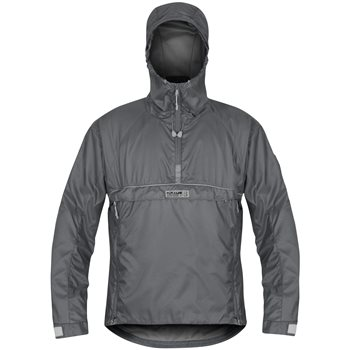 Paramo Mens Velez Adventure Light Smock Waterproof Jacket  - Click to view larger image