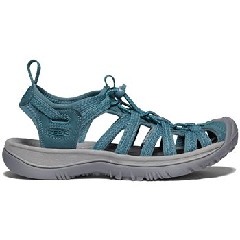 Keen Whisper Womens  Grape KissGrape Wine - Click to view larger image