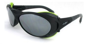 Julbo Explorer  - Click to view larger image