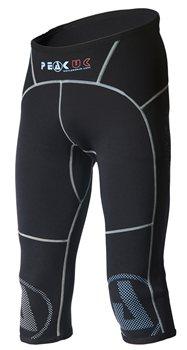 Peak UK Mens Neoskin Stride Wetsuit  - Click to view larger image