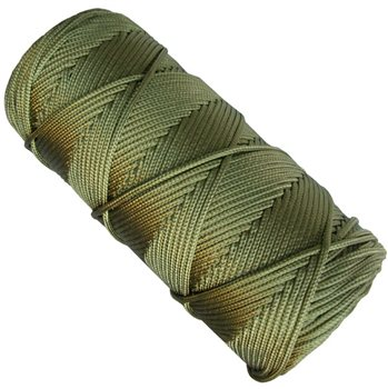 Viking Paracord 3mm Nylon Cord for General Purpose Use  - Click to view larger image