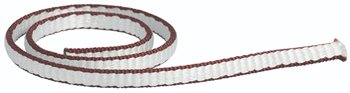 DMM 8mm x 120cm Dyneema Sling  - Click to view larger image