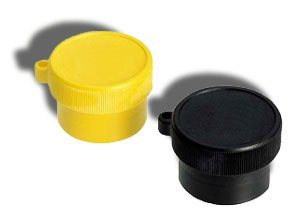 Subgear Regulator DIN Dust Cap  - Click to view larger image