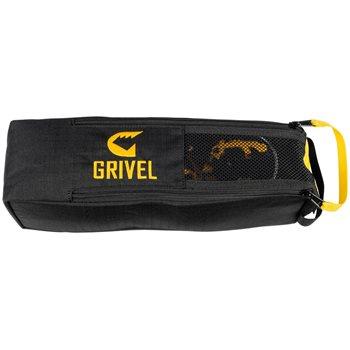 Grivel Crampon Safe Storage Bag