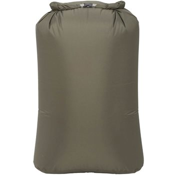 Exped Bergen Liner 140L Waterproof Drybag Pack Liner Sack  - Click to view larger image