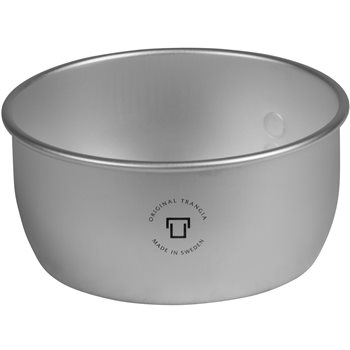 Trangia UltraLight Saucepan 1L Inner  - Click to view larger image