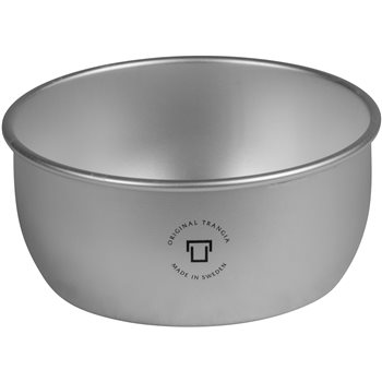 Trangia UltraLight Saucepan 1L Outer  - Click to view larger image