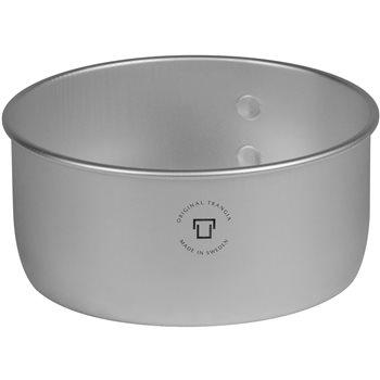 Trangia UltraLight Aluminium Saucepan 1.5L  - Click to view larger image