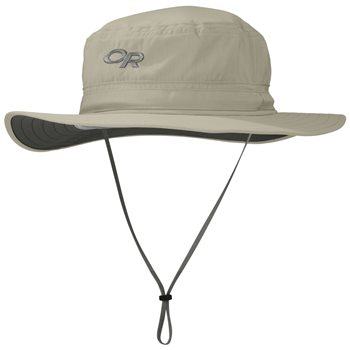 Outdoor Research Helios Sun Hat  - Click to view larger image