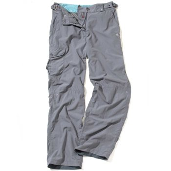 Craghoppers Womens Nosi Trousers - 2012  - Click to view larger image
