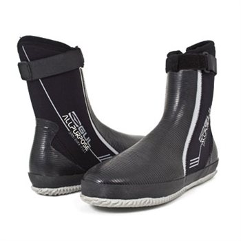 Gul Junior All Purpose Boot  - Click to view larger image