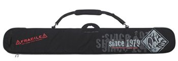 Palm Equipment Padded Paddle Bag   - Click to view larger image