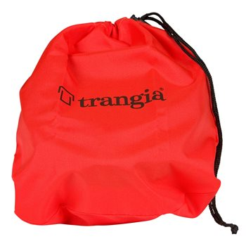 Trangia 25 / 27 Series Bag Stove System Cover Replacement Storm Cooker 25-27 Series - Cover - Click to view larger image