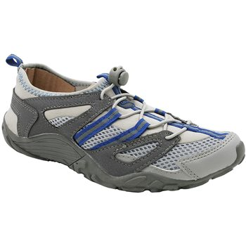 Typhoon Unisex Swarm Sprint 2 Aqua Water Shoes  - Click to view larger image