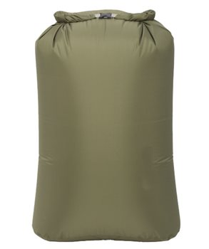 Exped Rucksac Liner 30L Waterproof Drybag Pack Liner Sack  - Click to view larger image