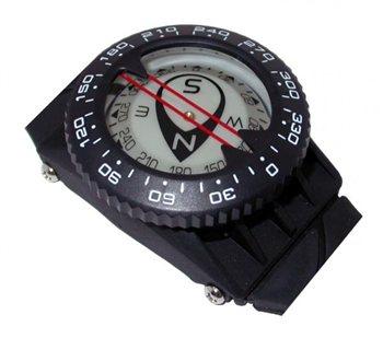 Beaver Navigator Compass  - Click to view larger image