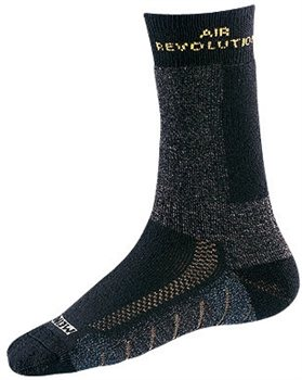 Meindl Mens Revolution Socks  - Click to view larger image