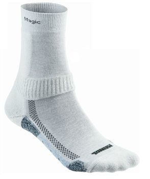 Meindl Womens Magic Socks  - Click to view larger image