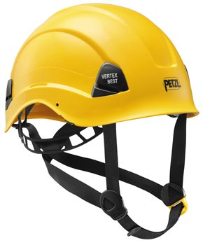 Petzl Vertex Best Work Rescue Helmet  - Click to view larger image