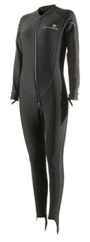 Lavacore Womens Full Suit Thermal Water Resistant Quick Drying  - Click to view larger image