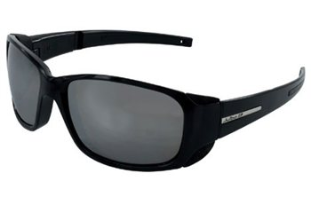 Julbo MonteRosa Mountain Sunglasses with Spectron 4 Lenses  - Click to view larger image