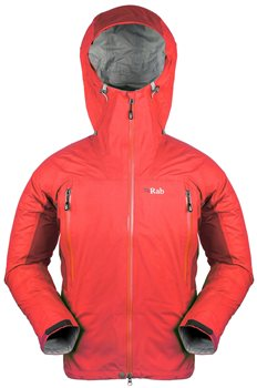 Rab Latok Alpine Jacket  - Click to view larger image
