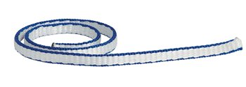 DMM 11mm x 240cm Dyneema Sling  - Click to view larger image